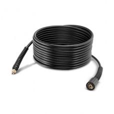 Wąż wysokociśnieniowy 9 m, K3 - K7