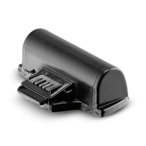Wymienna bateria do WV 5