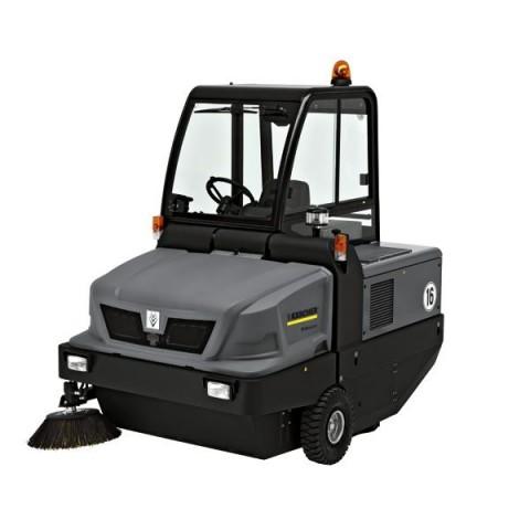 KM 150/500 R Bp